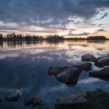 Oulujoki-Opisto